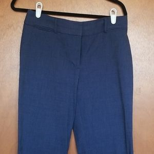 Great Blue Loft Julie Trousers